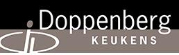 Doppenberg Keukens